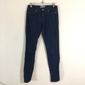 Forever 21 Denim Juniors 26 Jeggings Skinny Jeans